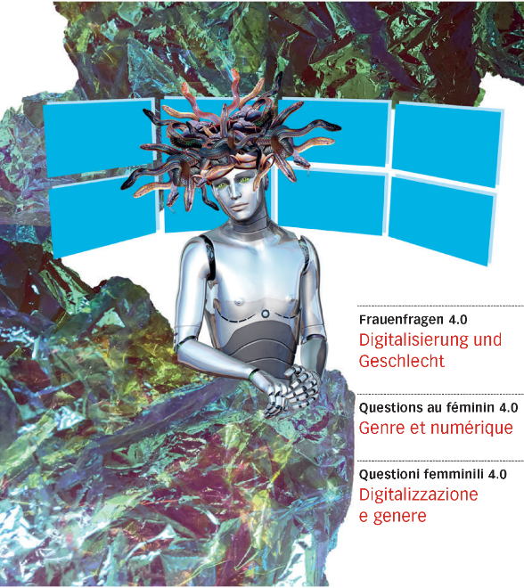 cover_f20